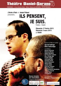 THEATRE-ET-HANDICAP_2