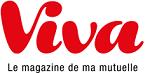 viva-presse